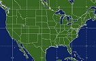 U.S. Satellite Imagery