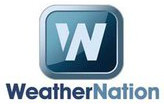 WeatherNationTV